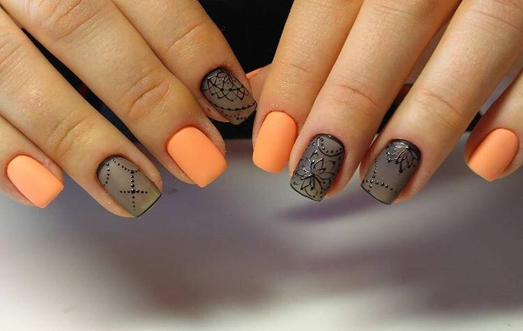 Handsome nails stuttgart
